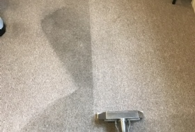 carpet cleaning Banbury
