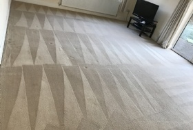carpet cleaner Banbury